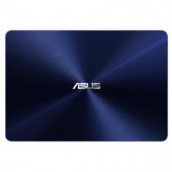 Asus ZenBook UX430UA-GV304R...