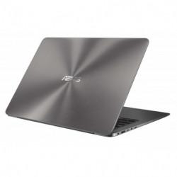 Asus ZenBook UX430UA-GV267R...