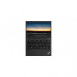 Lenovo ThinkPad T480s...