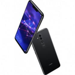 Huawei Mate 20 Lite Black,...