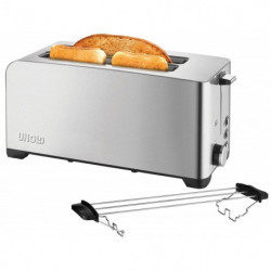 Unold Toaster 38356...