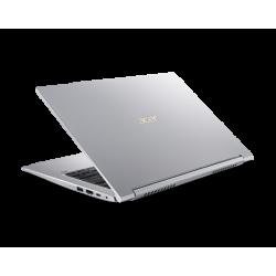 Acer Swift 3 SF314-55...