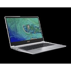 Acer Swift 3 SF314-55G...