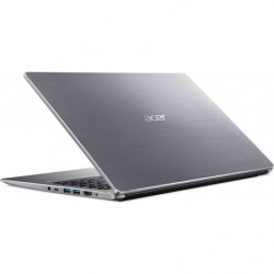 Acer Swift 3 SF315-52...