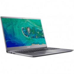 Acer Swift 3 SF315-52...