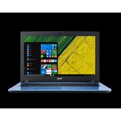 Acer Aspire 3 A315-53 Blue,...
