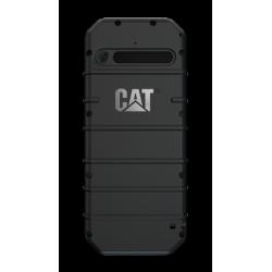 "CAT B35 Black, 2.4 "", TFT,..."