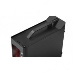 Lenovo Legion T530 Intel...
