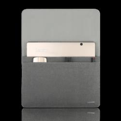 """Lenovo TAB4 Grey, 14 """", Sleeve"""