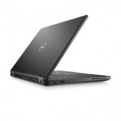 Dell Latitude 5490 Black,...
