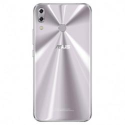 Asus Zenfone 5Z ZS620KL...