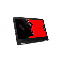 Lenovo ThinkPad X380 Yoga...