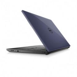Dell Inspiron 15 3576 AG...
