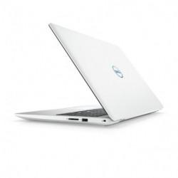Dell G3 15 3579 White, 15.6...