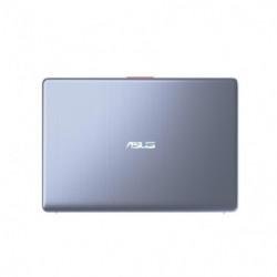 Asus VivoBook S530FN-BQ006T...