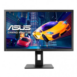 Asus Gaming LCD VP248QGL-P...