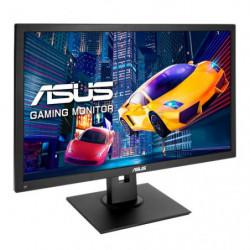 Asus Gaming LCD VP248QG 24...