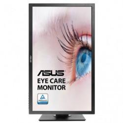 "Asus LCD VP248HL 24 "", TN,..."
