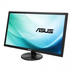 Asus Gaming LCD VP248H 24...