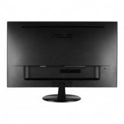 """Asus LCD VP247HAE 23.6 """",..."""