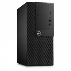 Dell OptiPlex 3050 Desktop,...