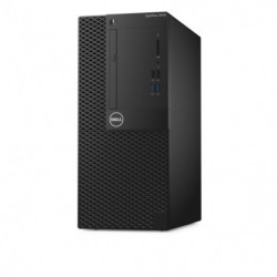 Dell OptiPlex 3050 Desktop,...