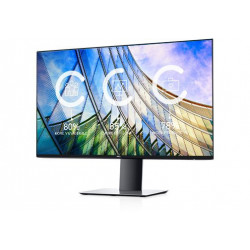 Dell UltraSharp U2719D 27...
