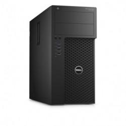 Dell Precision 3620...