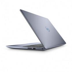 Dell G3 15 3579 Blue, 15.6...