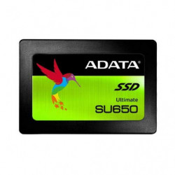 ADATA Ultimate SU650...