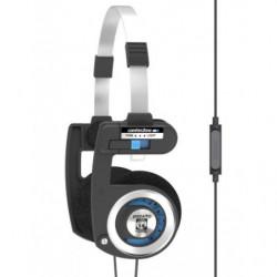 Koss Headphones PORTA PRO...