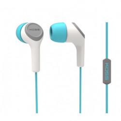 Koss Headphones KEB15iT...