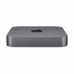 Apple Mac Mini MRTR2ZE/A...