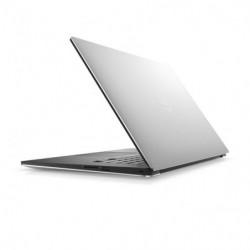 Dell XPS 15 9570 Silver,...
