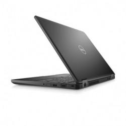 Dell Latitude 5590 Black,...