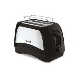 TEFAL Toaster TT131D16...