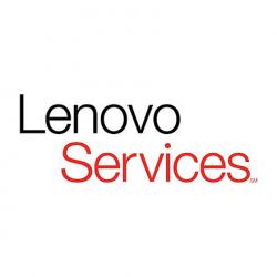 Lenovo warranty 2Y Depot...