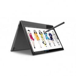 Lenovo IdeaPad Yoga...