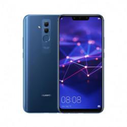 Huawei Mate 20 Lite Blue,...