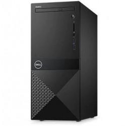 Dell Vostro 3670 Desktop,...