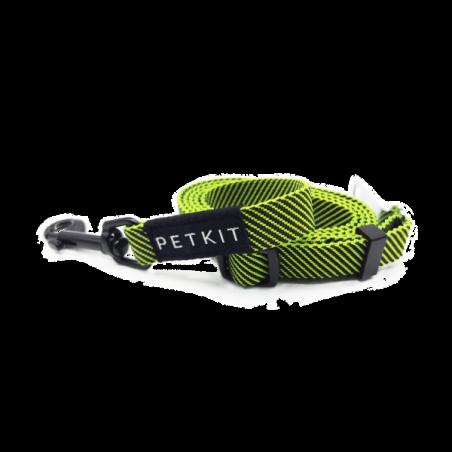 PETKIT Shock Absobing Belt...