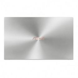 Asus ZenBook UX433FA-A5126T...