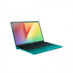 Asus VivoBook S530FA-BQ243T...