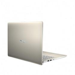 Asus VivoBook S430FA-EB033T...