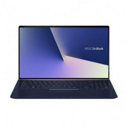 Asus ZenBook UX533FN-A8039T...
