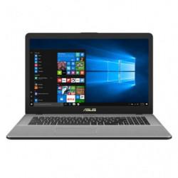 Asus VivoBook Pro 17...