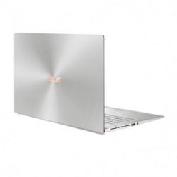 Asus ZenBook UX533FD-A8107R...