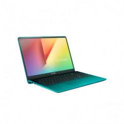 Asus VivoBook S530FA-BQ010T...