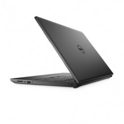 Dell Inspiron 15 3567...