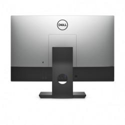 Dell Inspiron 5477 AIO,...